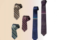 Missoni-for-Target-mens-ties