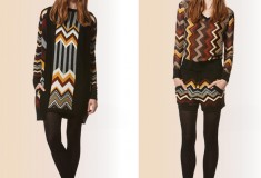 Missoni-for-Target-womens-look-1