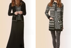 Missoni-for-Target-womens-look-5