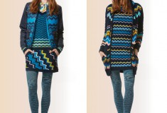 Missoni-for-Target-womens-look-6
