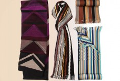 Missoni-for-Target-mens-scarves
