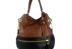 Haute bag of the week: orYANY Sydney Shoulder Bag
