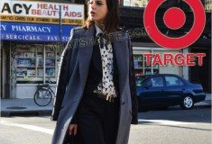 It's official! Jason Wu for Target designer collaboration is a GO for Feb. 2012 [UPDATED]