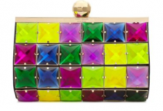 Haute bag of the week: kate spade new york 'Confectionary Anastasia' clutch