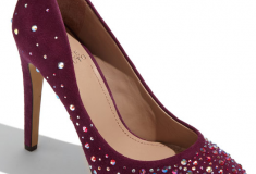 Bling it on in these sparkly, showstopping Vince Camuto 'Crane' Pumps!