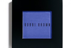 Go bright with Bobbi Brown's Neons and Nudes makeup collection