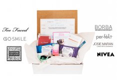 The Beauty Box on Jewelmint