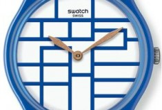 Swatch celebrates Chinese New Year with a limited-edition 'Year of the Dragon' watch