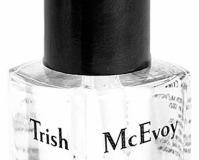 Give leftover eyeshadow new life with Trish McEvoy Finish Line