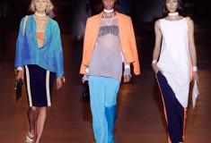 Shop todays haute sales: Rag & Bone, Paige Novick, Alexander Wang, Cynthia Vincent + more
