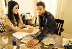 Justin Timberlake to Design and Curate Home Line Homemint with Estee Stanley