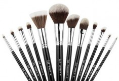 Beauty how-to: Understanding makeup brush basics with Sigma Beauty