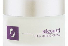 Beauty Tips: Don't Neglect Your Neck and Chest!