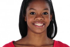 Five endorsements we'd love to see Olympic gold medalist, Gabby Douglas, snag!