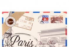 Rather be in Paris? Be a Parisian beauty with Sigma's Limited-Edition Paris Palette