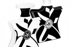 Switch up your scent this Winter with fragrances from Bond No. 9