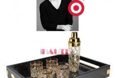 Target + Neiman Marcus Altuzarra