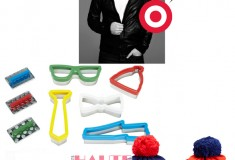 Target + Neiman Marcus Band of Outsiders