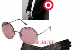Target + Neiman Marcus Brian Atwood