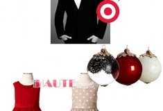 Target + Neiman Marcus Jason Wu
