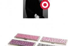 Target + Neiman Marcus Judith Leiber