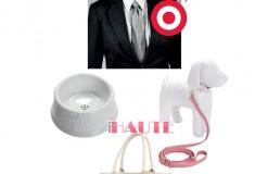 Target + Neiman Marcus Oscar de la Renta
