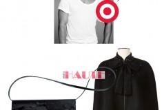 Target + Neiman Marcus Prabal Gurung