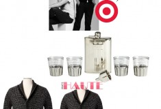 Target + Neiman Marcus Rag & Bone