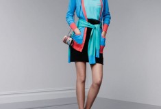 Prabal Gurung for Target lookbook #13