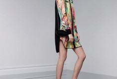 Prabal Gurung for Target lookbook #6