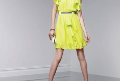 Prabal Gurung for Target lookbook #8