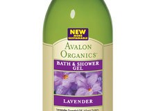 Drugstore Finds: Avalon Organics' affordable and natural skin care products
