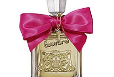 Three fun, flirty & floral fragrances you'll love for Spring from Juicy Couture, Versace & Dior!