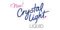 Sponsored: Join Crystal Light Liquid & Jordin Sparks tonight for the world's largest ever Words With Friends game!