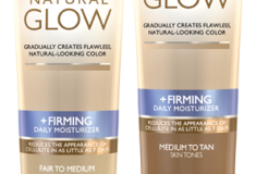 Drugstore Finds: Jergens Natural Glow Daily Self-Tanners