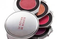 Haute buy – Le Metier de Beaute Lip Kaleidoscope Kit in Bauhaus