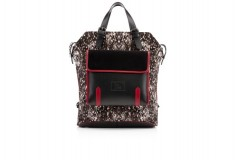 Christian Louboutin SYD BACKPACK