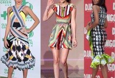 PETER PILOTTO for Target is the next big designer collaboration!