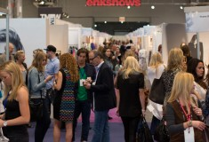 Coterie and Sole Commerce 2013