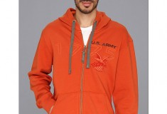 Authentic Apparel U.S. Army™ The 1775 Hoodie