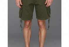 Authentic Apparel U.S. Army™ The Battalion Short