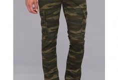 Authentic Apparel U.S. Army™ The Delta Pant