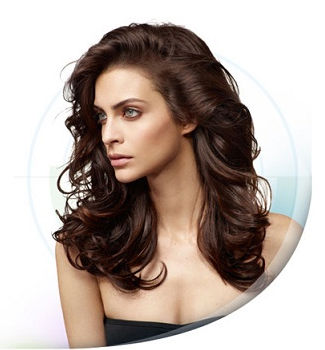 Nioxin Thinning Hair System Kit