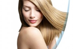 Nioxin System Kits help you achieve fuller, softer and healthier hair!