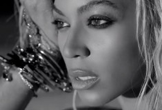 What's Haute: Beyonce's surprise album; Erykah Badu for Givenchy + more
