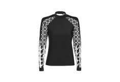 Peter Pilotto x Target Rash Guard