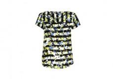 Peter Pilotto x Target Shirt