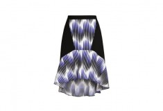 Peter Pilotto x Target Skirt