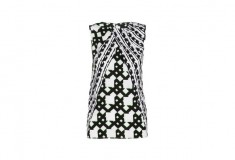 Peter Pilotto x Target Top black white