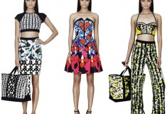 Peter Pilotto x Target – See the full lookbook!